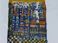 Les Mosaiques de Cluny