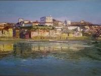 Mota Urgeiro Porto